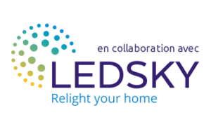 logo-ledsky-fr