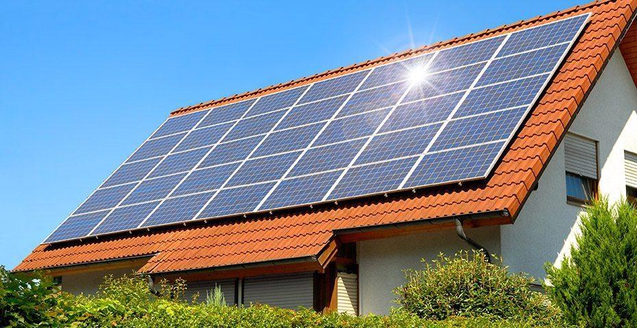 types d'energie renouvelabels