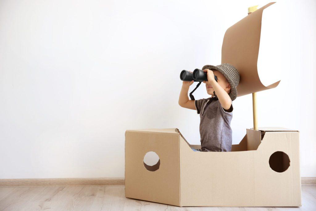 Verhuizen met kids praktisch en proactief