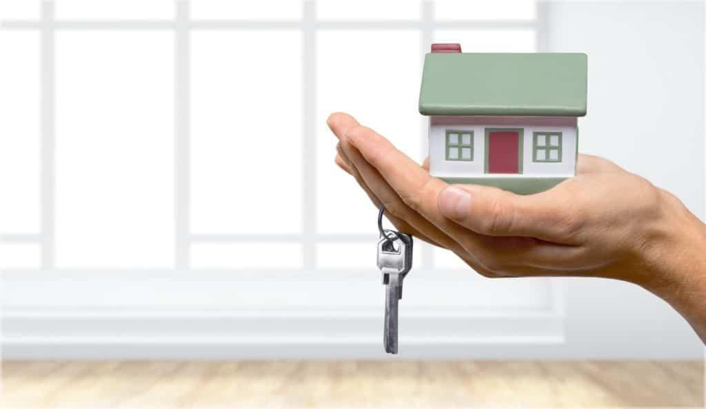 Les droits et obligations du locataire lumiworld - Droit et devoir du locataire ...