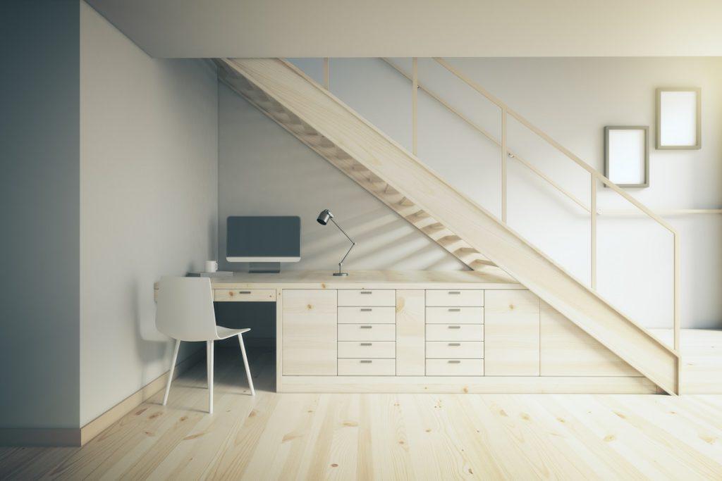 Tips compact wonen