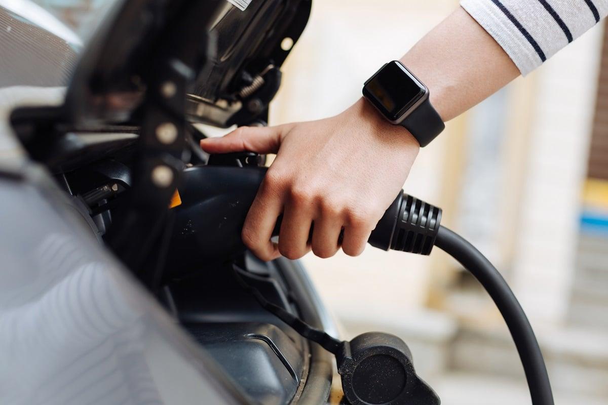 Is elektrisch rijden echt zo duur?