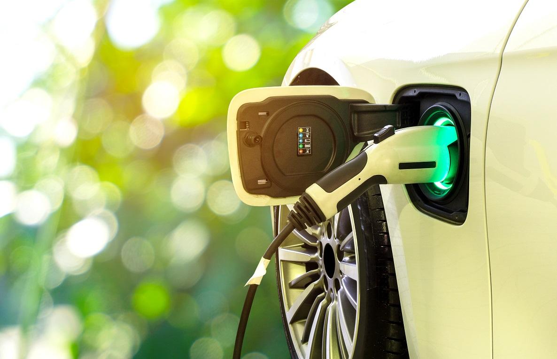 Conduire électrique