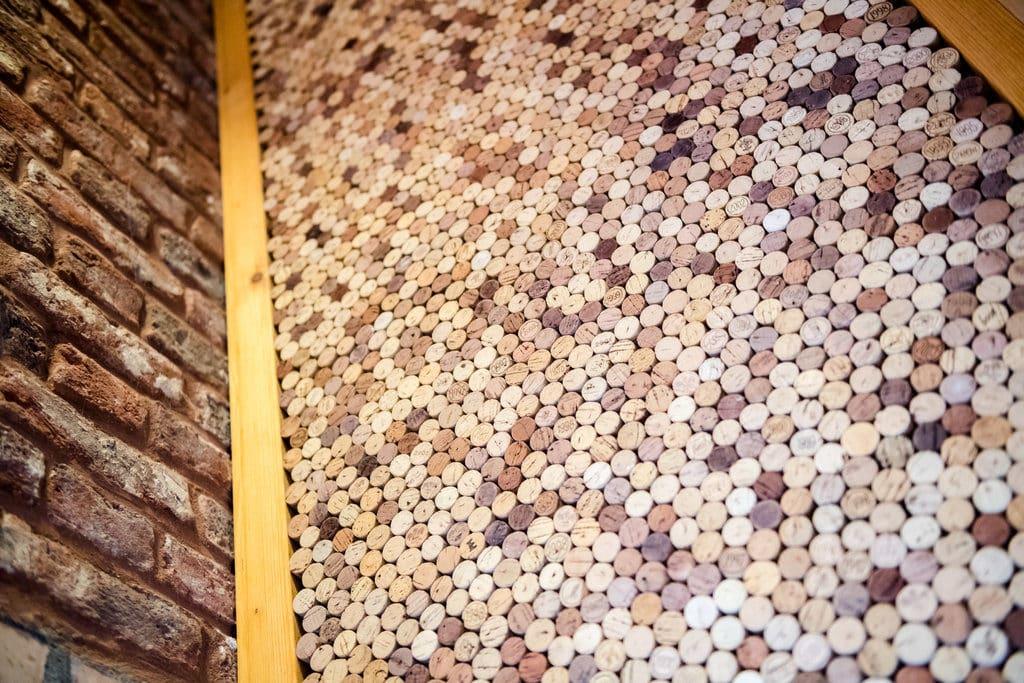 CasaPoubelle duurzame materialen