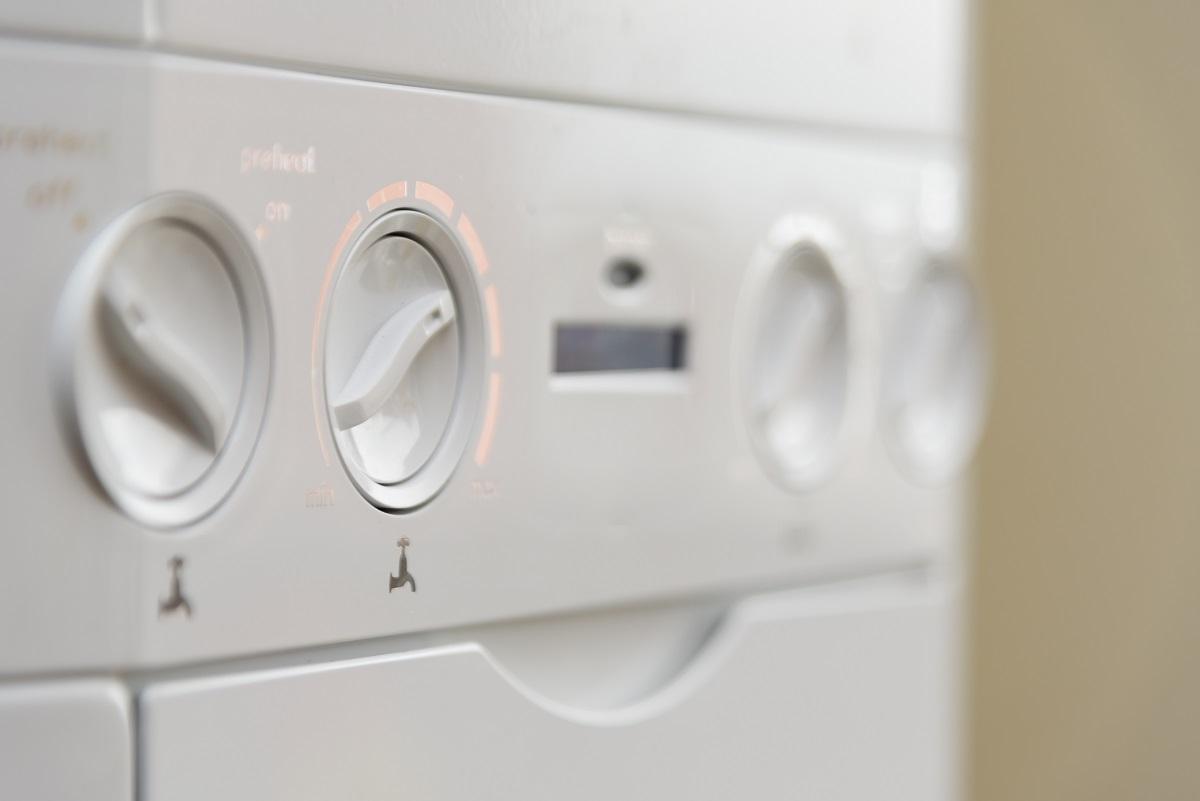 comment choisir une nouvelle chaudi re au gaz en 6 le ons. Black Bedroom Furniture Sets. Home Design Ideas