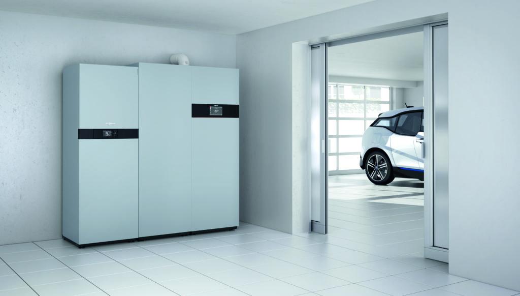 pile combustible d finition et fonctionnement lumiworld. Black Bedroom Furniture Sets. Home Design Ideas