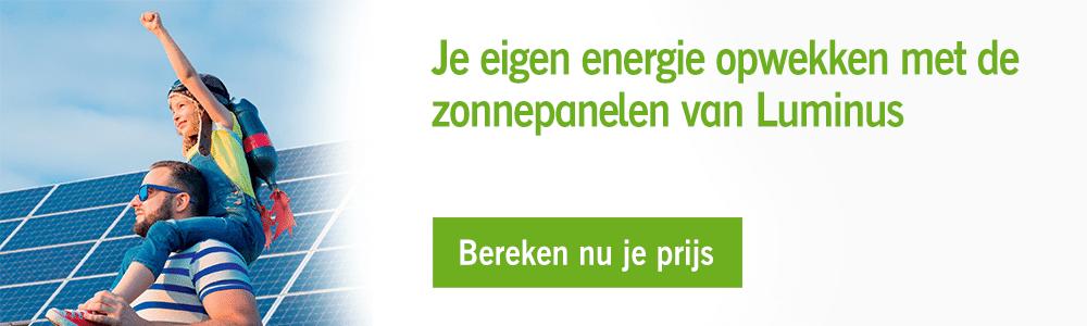 CTA solar onderaan NL