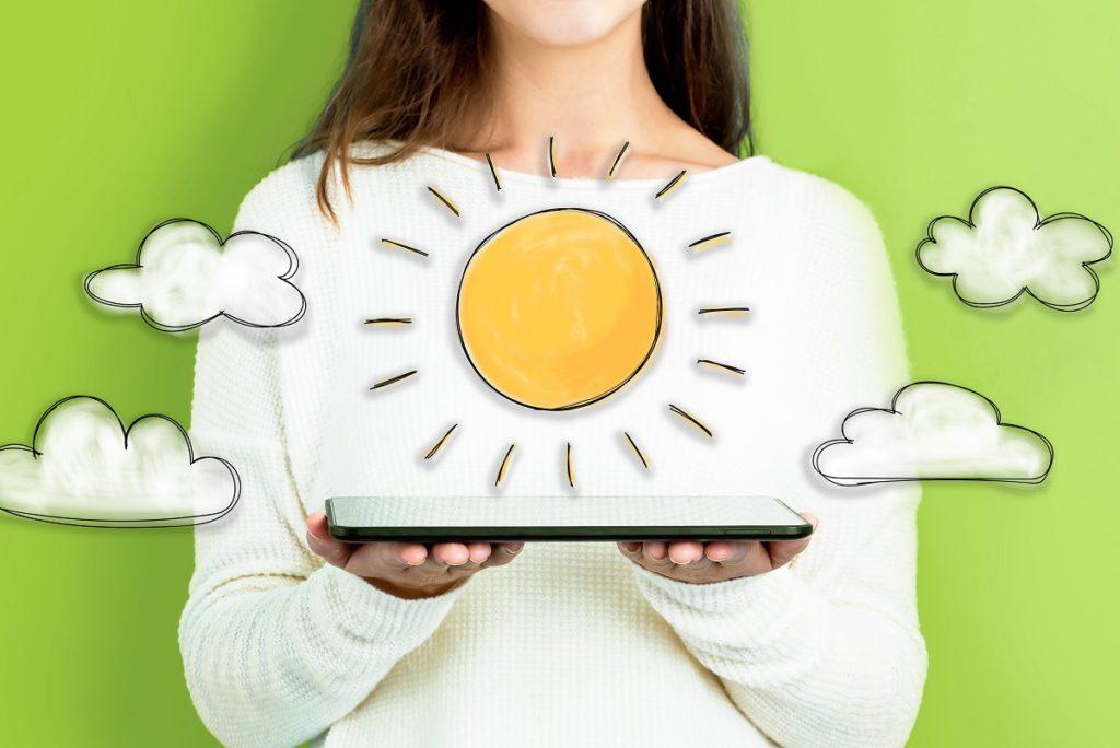 6 tips om je prosumententarief onder controle te houden