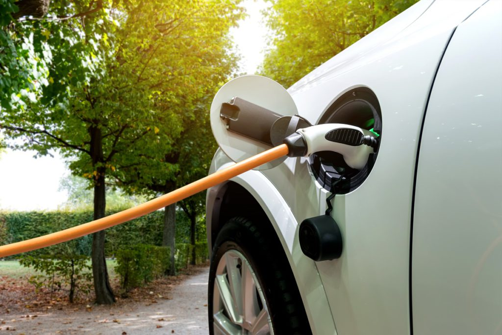 Energie besparen zaak 10 tips