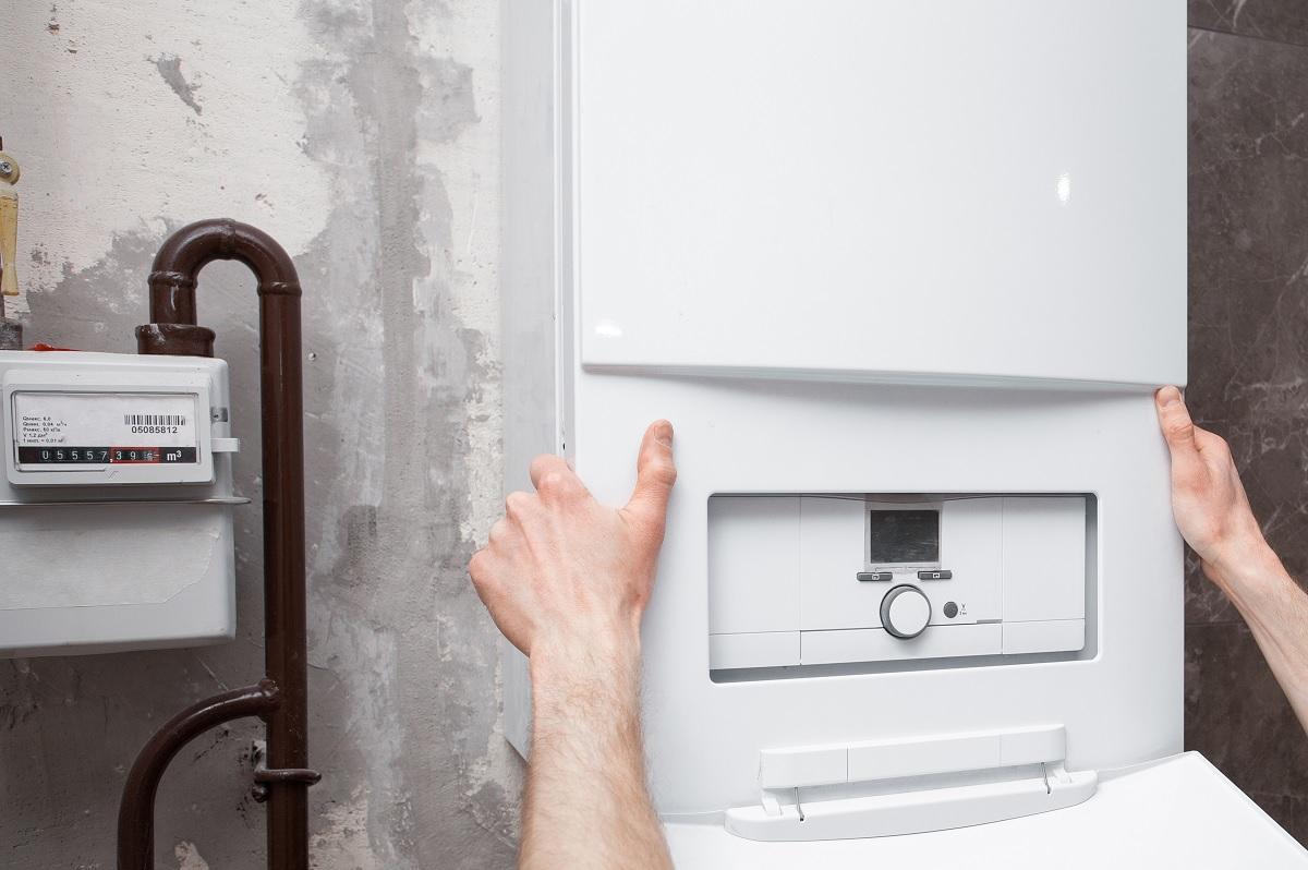 Une Chaudière À Condensation 5 conseils pour bien choisir une chaudière à condensation