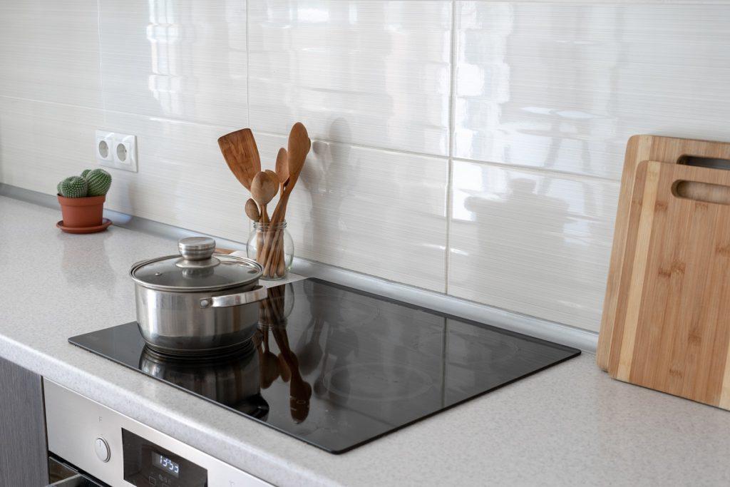 Hoe energie besparen in de keuken