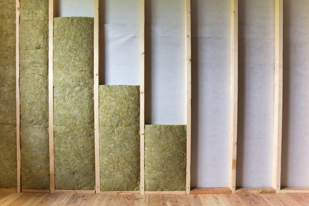 EPC label impact op prijs huis
